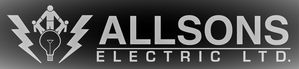 Allsons Electric Ltd.